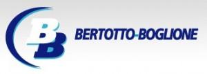 bertotto-boglione